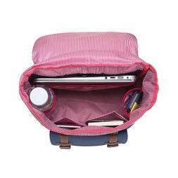 Waterproof Travel Laptop Backpack Rucksack School Bag Outdoo