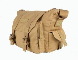 Waterproof Travel Shoulder Padded Camera Case Bag For Camera