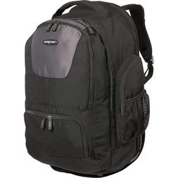 Samsonite Wheeled Backpack - Rolling Laptop Case Carry-On Tr