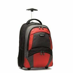 Samsonite® Wheeled Computer Backpack