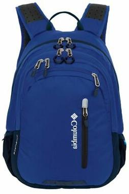 winchuck backpack with 15 laptop pocket azul