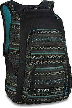 Dakine Women's Jewel Backpack, Mojave, 26L