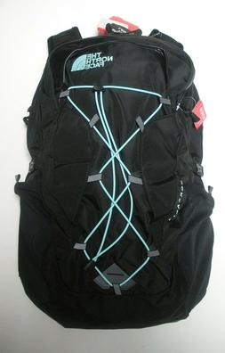 The North Face Women's Borealis Laptop Backpack - 15""