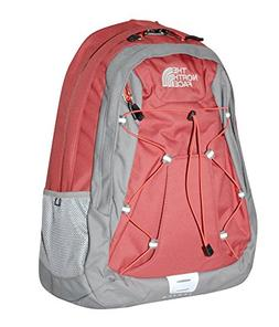 The North Face women's Jester Laptop Backpack BOOK BAG After