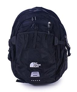 The North Face Women Recon Laptop Backpack Book Bag 18X13X3