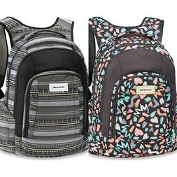 Dakine Women's Frankie 26l - Various Sizes and Colors