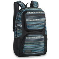 Dakine Women's Jewel Backpack, Cortez, 26L