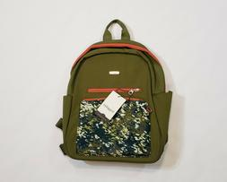 Baggallini Women's Laptop Backpack, Stylish & High Quality!