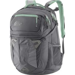 "The North Face Women's Recon Laptop Backpack 15""- Sale Color"