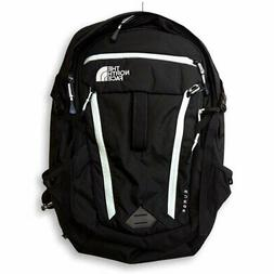 """The North Face Women's Surge Laptop Backpack 15""""- Sale Color"""