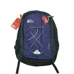 The North Face Womens Jester Laptop Backpack - Bright Navy /