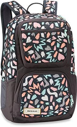 Dakine Womens Jewel Backpack, 26l, Beverly
