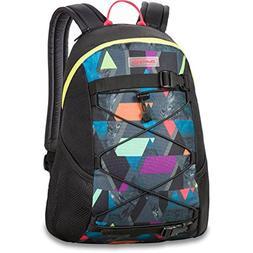 Dakine Women's Wonder 15L Backpack, Geo, OS