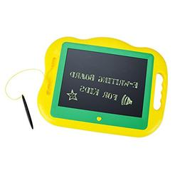 V.one 13.6 Inch LCD Writing Tablet Drawing Board with Stylus