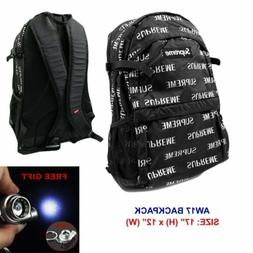x1 travel sport 9 18 supreme23m laptop
