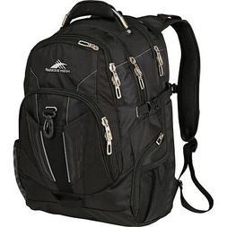 High Sierra XBT TSA Laptop Backpack 2 Colors Business & Lapt