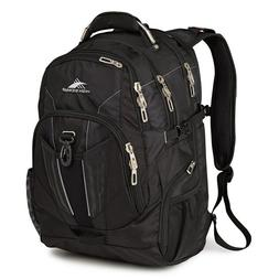High Sierra XBT TSA Laptop Backpack Business & Laptop Backpa