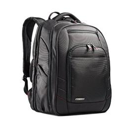"Samsonite Xenon 2 PFT Backpack w/ 13-15.6"" Laptop Pocket in"