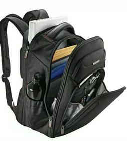 Samsonite Xenon 3.0 Large Backpack-Checkpoint Friendly Busin
