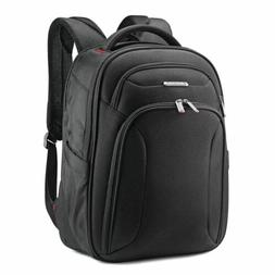 Samsonite Xenon 3 Slim Laptop Backpack