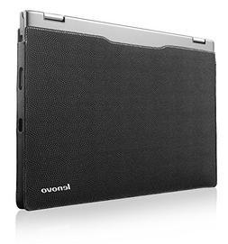 Lenovo Yoga 2 13-Inch Slot-In Case