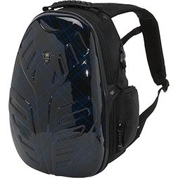 J World New York Eagle Hardshell Laptop Backpack