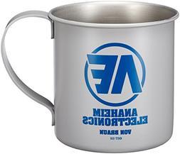 Z Gundam Anaheim Electronics stainless mugs