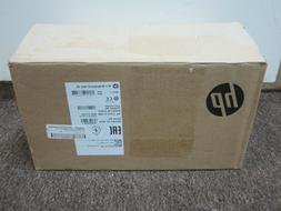 HP Z VR Backpack G1 Dock 2LM71AA - 2LM71AA#ABA